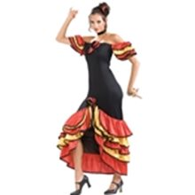 Picture for category International Costumes