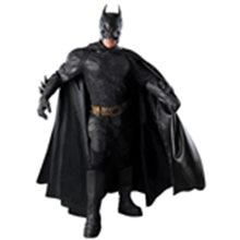 Picture for category Superheroes & Villains Costumes