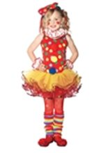 Picture for category Classic Girl Costumes