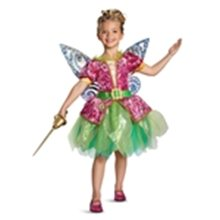 Picture for category Princess & Fairy Costumes