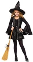 Picture for category Vampires, Witches & Skeletons Costumes
