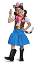 Picture for category Toddler Girls Costumes