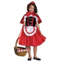 Picture for category Fairytale & Storybook Costumes