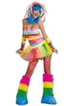 Picture for category Rave Wear