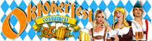 Picture for category Oktoberfest Accessories
