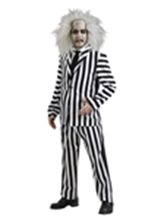 Picture for category Beetlejuice Costumes