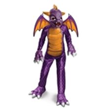 Picture for category Skylanders Costumes