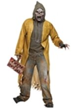 Picture for category Apocalyptic Costumes