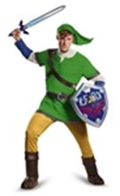 Picture for category Cosplay Costumes