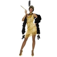 Picture for category 1920s Costumes