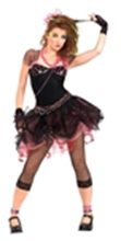 Picture for category 1980s Costumes