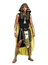 Picture for category Greek, Roman & Egyptian Costumes