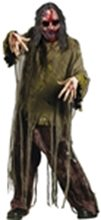 Picture for category Zombie Costumes