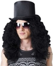 Picture for category Rock Star Costumes