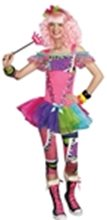 Picture for category Hip Hop Costumes