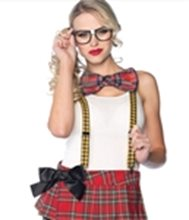 Picture for category Nerd Costumes