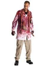 Picture for category The Walking Dead Costumes