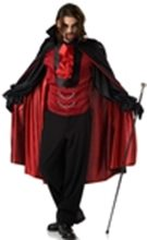 Picture for category Vampire Costumes