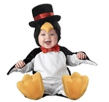 Picture for category Babies, Kids & Youth Animal Costumes