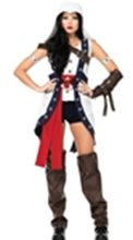 Picture for category Womens Best Selling Costumes