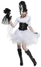 Picture for category Horror & Gothic Costumes