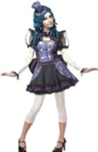 Picture for category Unique Costumes