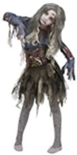 Picture for category Zombies Costumes