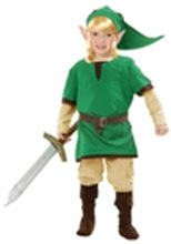 Picture for category Boys Best Selling Costumes