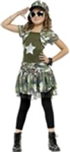 Picture for category Careers & Sports Costumes