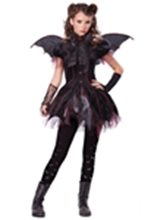 Picture for category Horror & Gothic Beauties Costumes