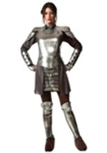 Picture for category TV, Movie & Cartoon Costumes