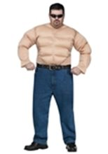 Picture for category Mens Best Selling Plus Size Costumes