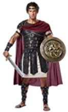 Picture for category Studly Sexy Costumes