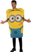 Picture for category Despicable Me Costumes