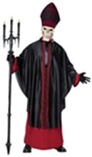 Picture for category Devil & Angel Costumes