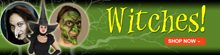 Picture for category Witch Props & Decor