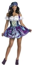 Picture for category Gypsy Costumes