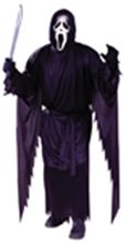 Picture for category Ghost Costumes