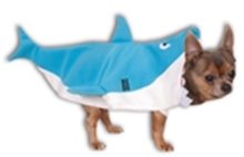 Picture for category Shark Costumes