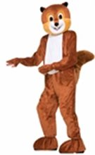 Picture for category Furry Costumes