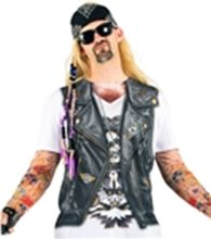 Picture for category Biker Costumes