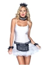 Picture for category Maid Costumes