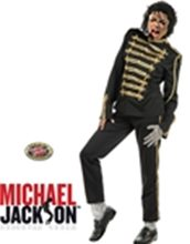 Picture for category Michael Jackson Costumes