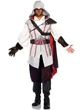 Picture for category Assassins Creed Costumes