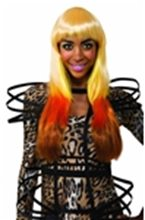 Picture for category Nicki Minaj Costumes