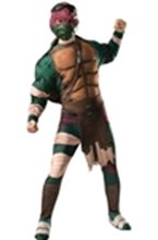 Picture for category Teenage Mutant Ninja Turtles Costumes