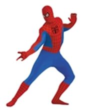 Picture for category Spider-Man Costumes