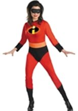 Picture for category The Incredibles Costumes