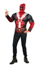 Picture for category Easy Halloween Costumes