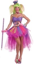 Picture for category Circus & Clown Costumes